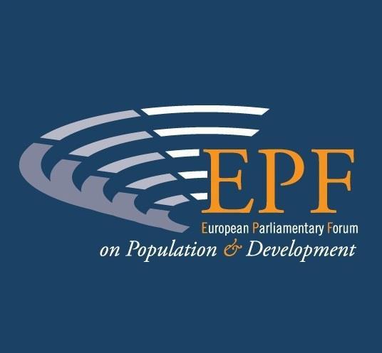 EPF - European Parliamentary Forum