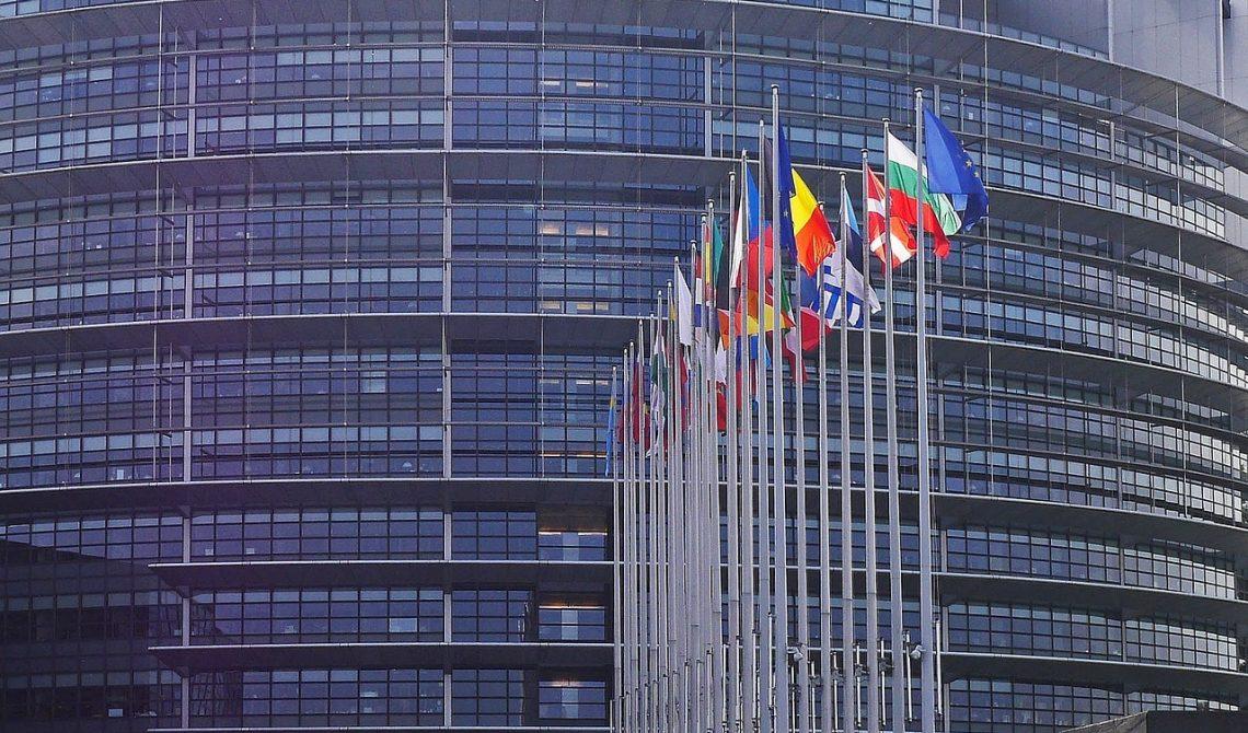 Presedintia Austriei Consiliul Uniunii Europene