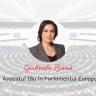 Gabriela Zoana - România este pregătită pentru asigurarea președinției Consiliului Uniunii Europene
