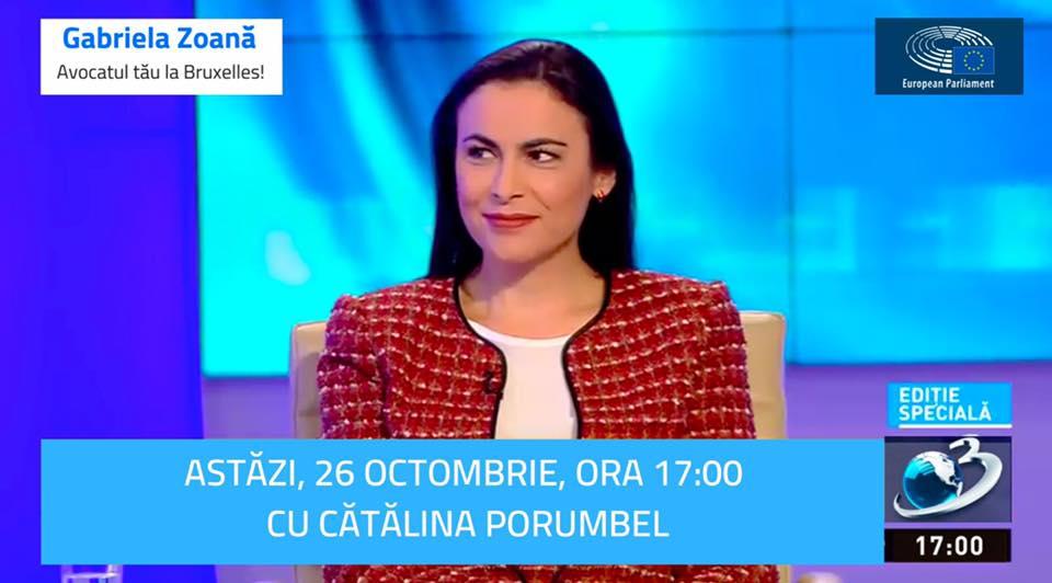 Interviu Antena3