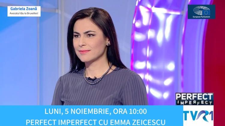 Interviu tvr1