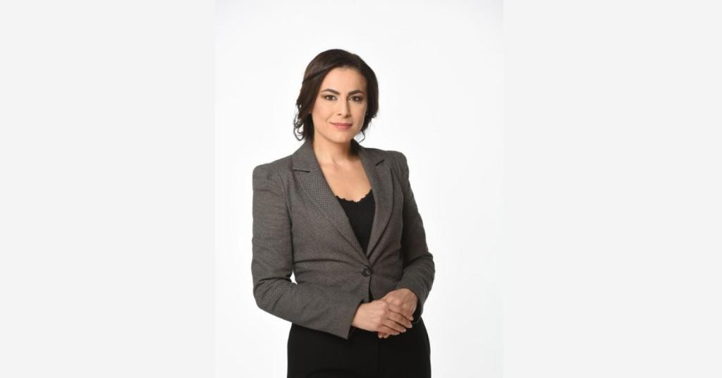 Gabriela Zoană - presedintele Iohannis dezaprobat la Bruxelles