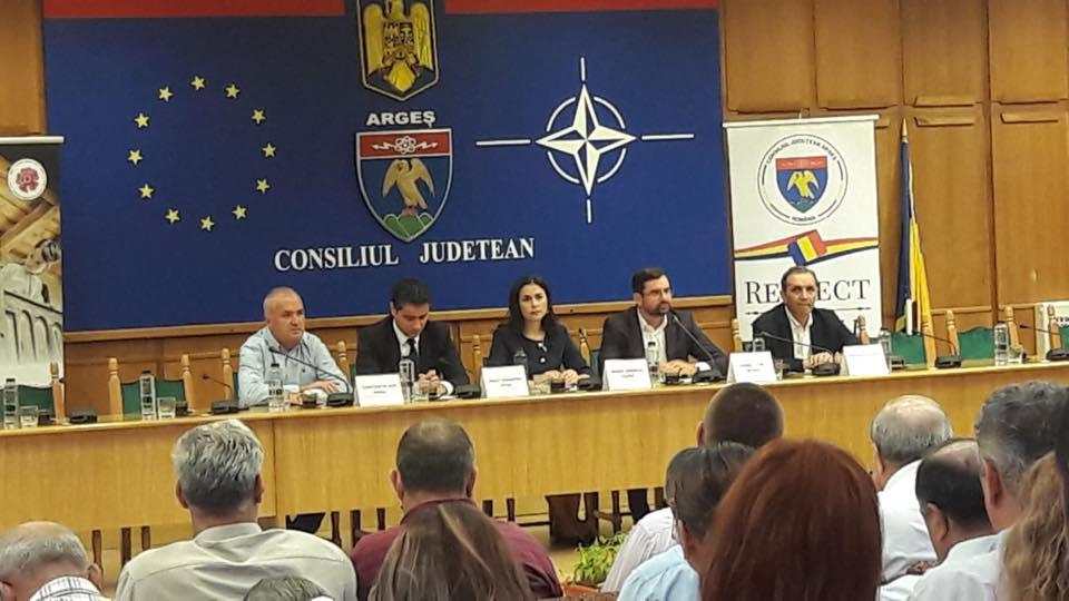 Gabriela Zoana - europarlamentar