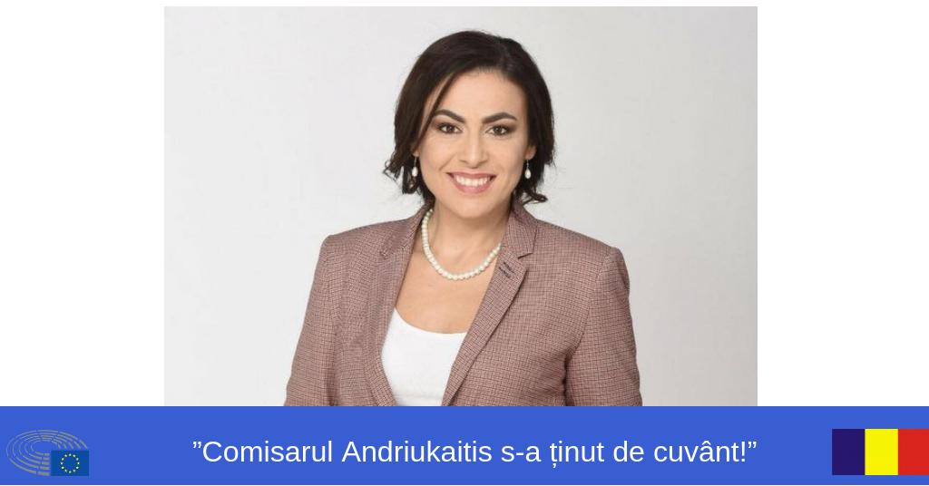 Gabriela Zoană - pesta porcina